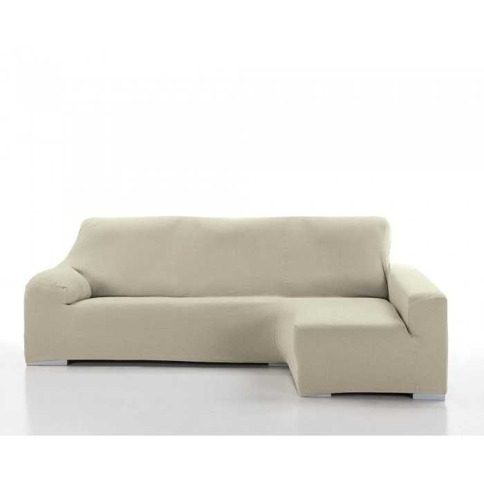 CHAISE LONGUE ENZO NATURAL